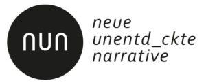 programm-nun