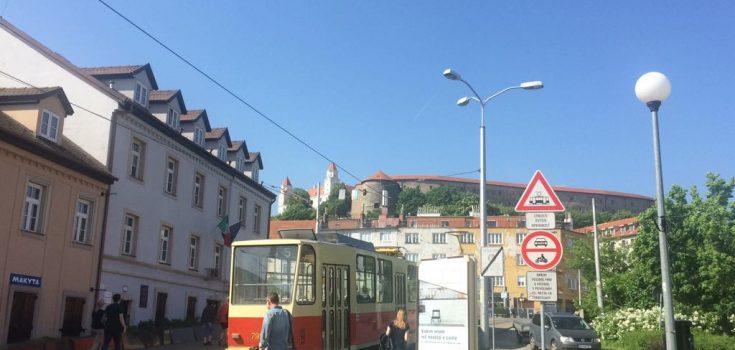 Stadtbild (1)