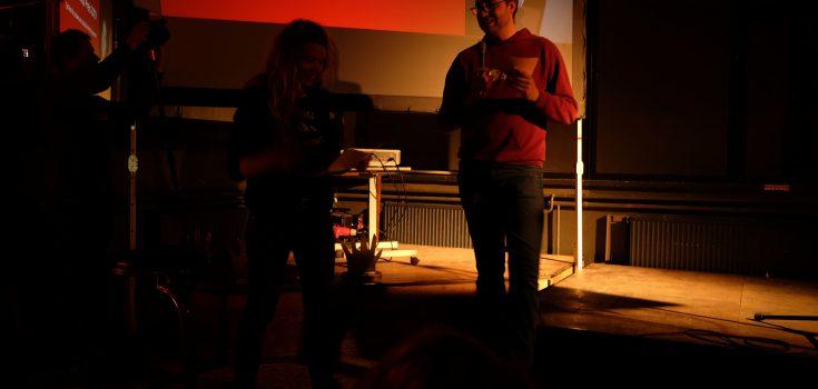 Pop-up_Stories-David-Schmidt-Preis_2019_(c)Frauke-Frech
