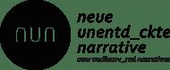 programm-nun Logo