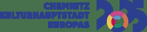 Kulturhauptstadt 2025